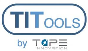 """TITools -Werkzeuge mit den  """"gewissen Etwas"""""""